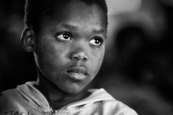 Rapporto Unicef | Al mondo ci sono 50 milioni di bambini migranti
