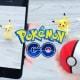 Pokémon Go: appare Charizard a Central Park e tutti corrono a catturarlo! (VIDEO) / Image 4