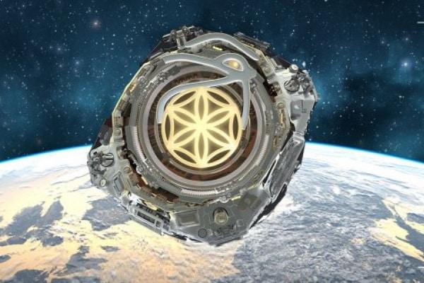 Asgardia, la prima nazione spaziale: quando la scienza supera la fiction!