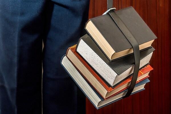 Rientro a scuola: 6 consigli per affrontarlo al meglio