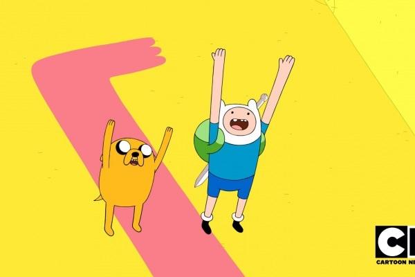 Adventure Time | Abbiamo intervistato Finn, lo spericolato eroe della Terra di Ooo!