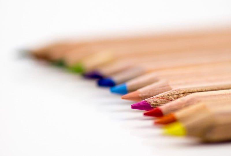 7 consigli per studiare con metodo