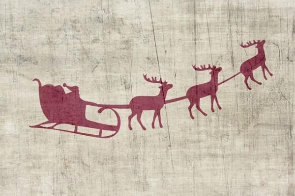 Racconti di Natale | Aiutiamo Babbo Natale!