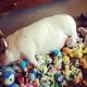 Pig Star, i maialini più famosi di Instagram! / Image 6