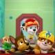 Le avventure dei cuccioli di Paw Patrol al cinema dal 22 dicembre all'8 gennaio / Image 5