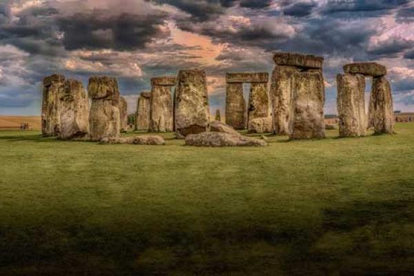 Quando la preistoria diventa storia?