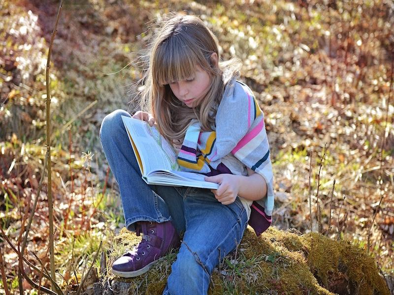 Quali sono gli autori per ragazzi di maggior successo?