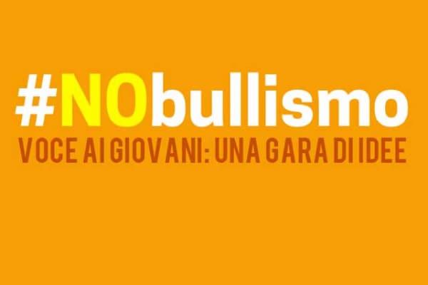 #NoBullismo, la gara contro bulli e cyberbulli dura più a lungo