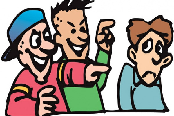 La Lombardia contro il bullismo | Nuovi fondi per educare e aiutare i ragazzi!