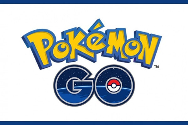 Pokèmon Go | L'app che combina il gioco con la realtà e che tutti vogliono
