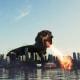 Le avventure di Vivian, un piccolo cane che si crede un gigante! / Image 5