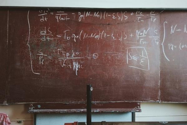 La proprietà commutativa delle operazioni