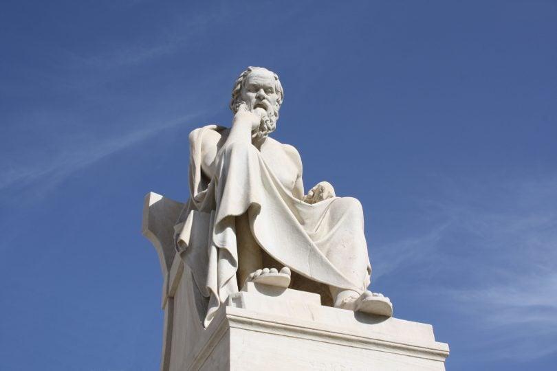 Prendila con filosofia: esistono davvero le persone cattive?