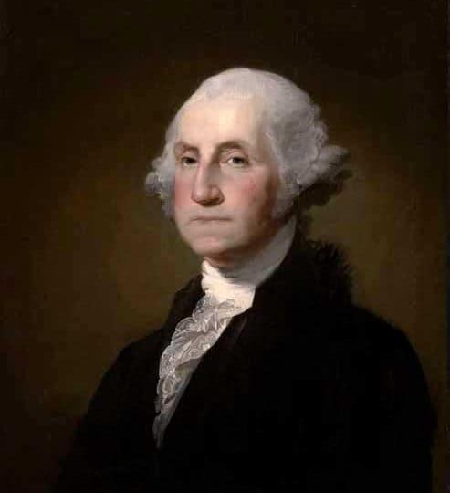I presidenti più famosi degli Stati Uniti