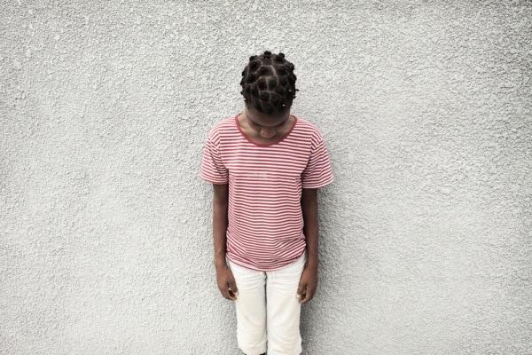 5 cose che la timidezza ti impedisce di fare
