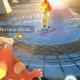 Pokémon Go: appare Charizard a Central Park e tutti corrono a catturarlo! (VIDEO) / Image 2