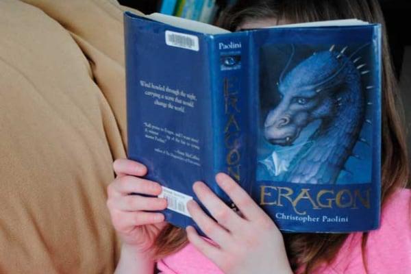 Sondaggio | Quale libro vorresti per Natale?