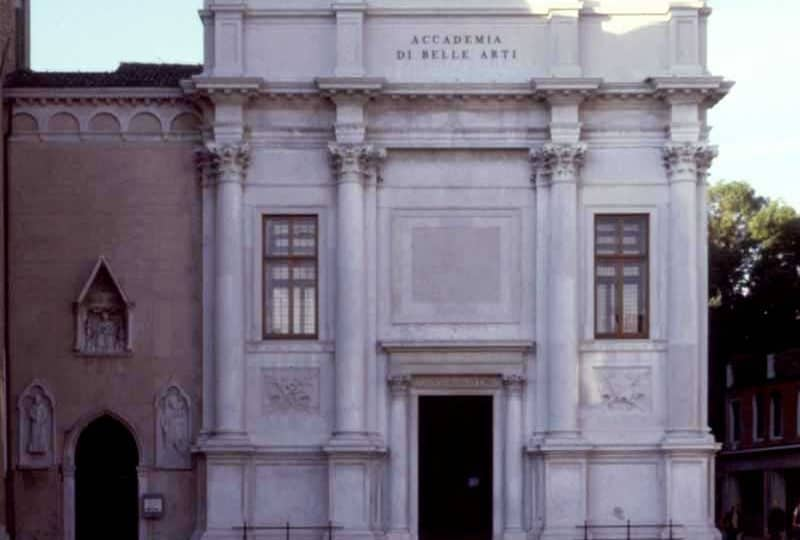 Gallerie dell'Accademia | Gallery