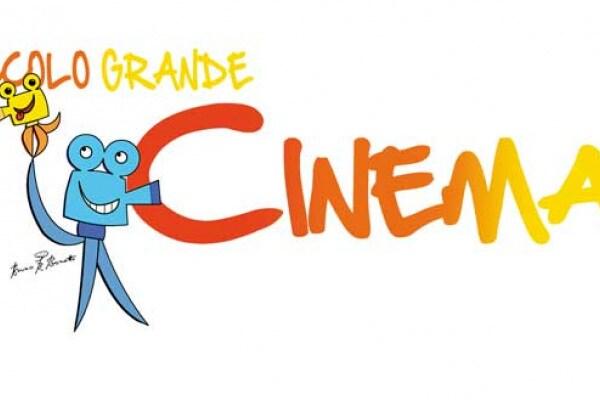 Eventi | Piccolo grande cinema