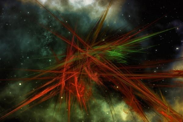 Velocità della luce: e se Einstein avesse torto?