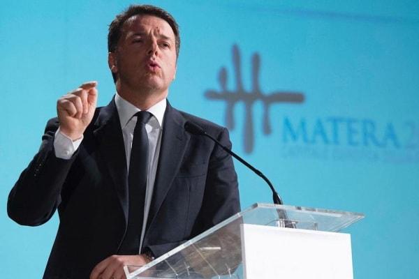Primi ministri italiani: i più famosi di sempre!
