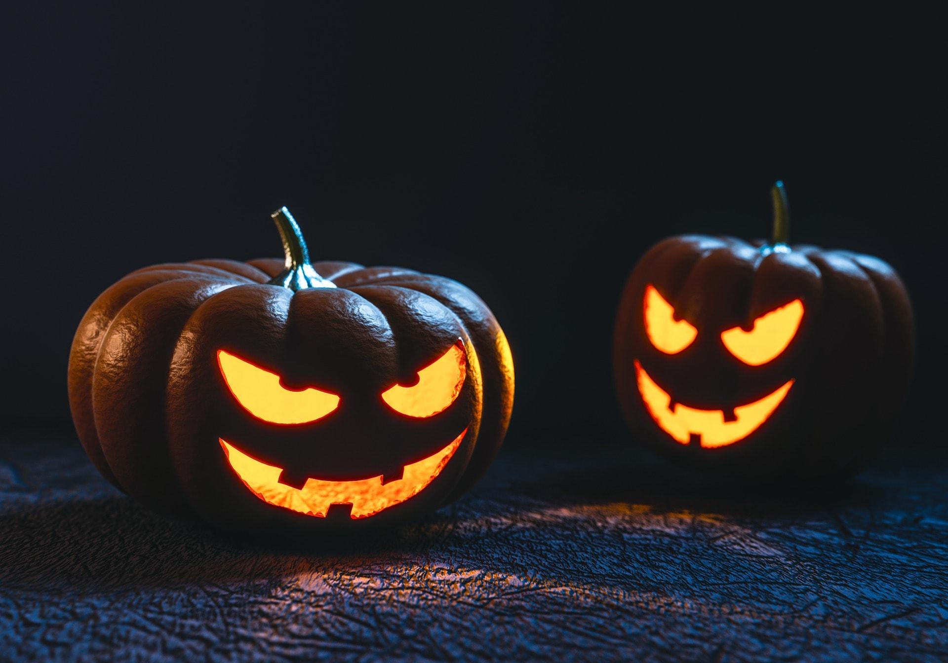 Halloween | Da dove viene l'usanza di intagliare le zucche e illuminarle?