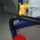 Pokémon Go: appare Charizard a Central Park e tutti corrono a catturarlo! (VIDEO) / Image 0