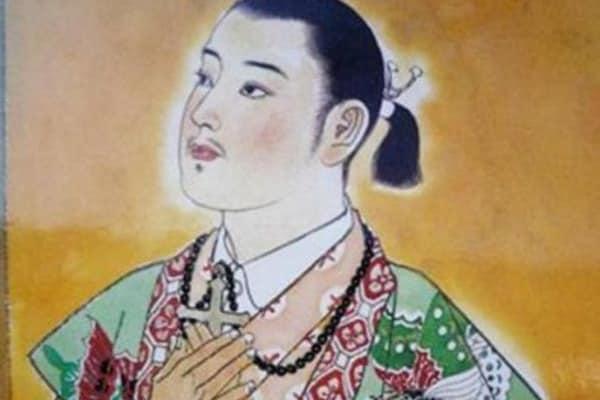 Beatificato Justo Takayama Ukon, il samurai che si convertì al Cristianesimo