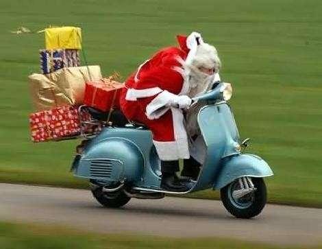 Immagini Stupide Di Natale.Natale Le 11 Foto Piu Pazze Trovate Sul Web Focus Junior