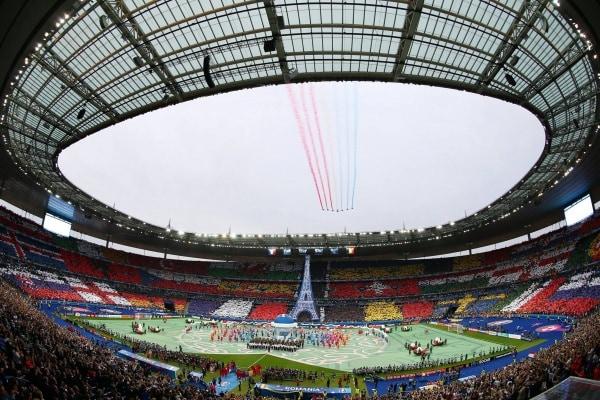 Europei di calcio 2016: tutto quello che c'è da sapere