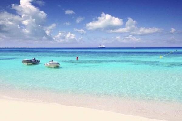 Lo sapevi che | Da dove viene la sabbia delle spiagge?