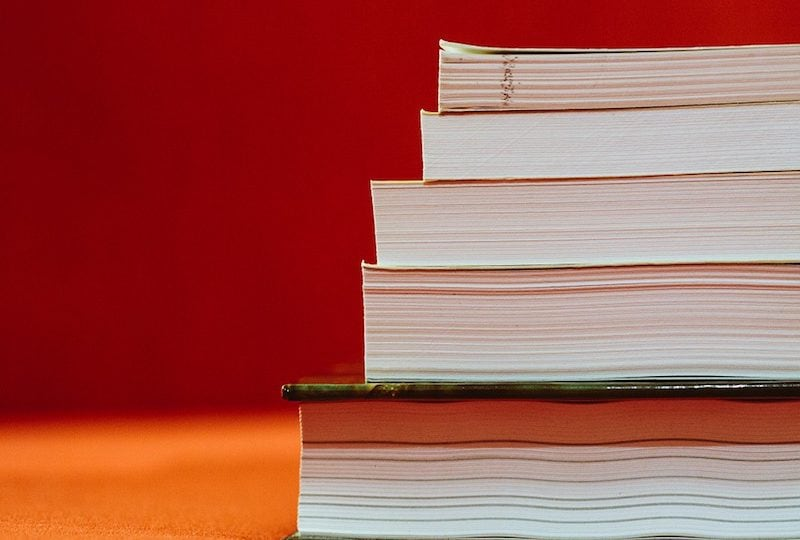 Come cambiano esami e la valutazione della media scolastica?