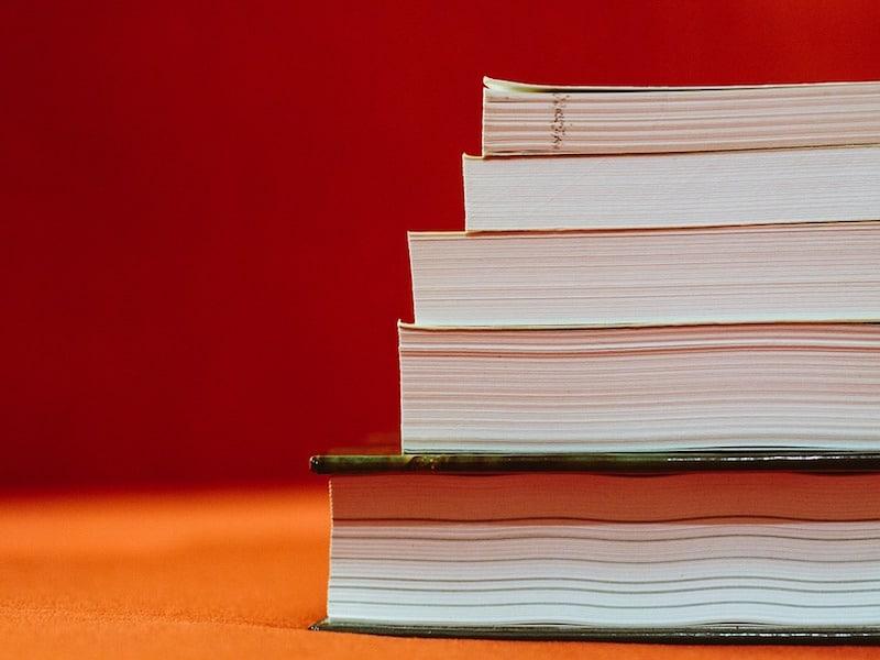 7 consigli per finire velocemente i compiti delle vacanze (senza farli sbagliati!)