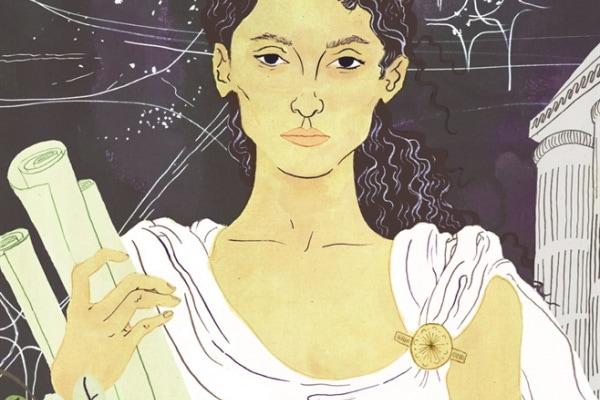 L'educazione e la vita dei giovani nell'antichità