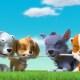 Le avventure dei cuccioli di Paw Patrol al cinema dal 22 dicembre all'8 gennaio / Image 2