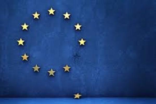 Che cos'è la Brexit?