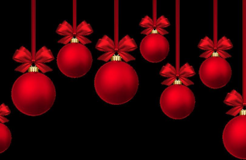 Chi ha detto Buon Natale per primo e come si dice in tutte le lingue del mondo