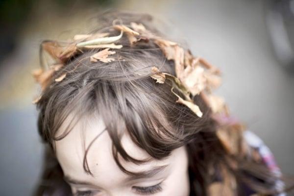 Lo sapevi che | È vero che in autunno cadono i capelli?