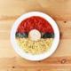 Pokémon Go | Occhio a truffe e imitazioni! / Image 13