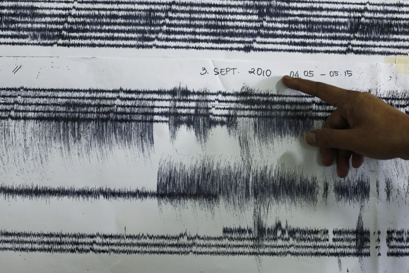 Terremoto | Qual è la differenza tra la Scala Richter e la Scala Mercalli