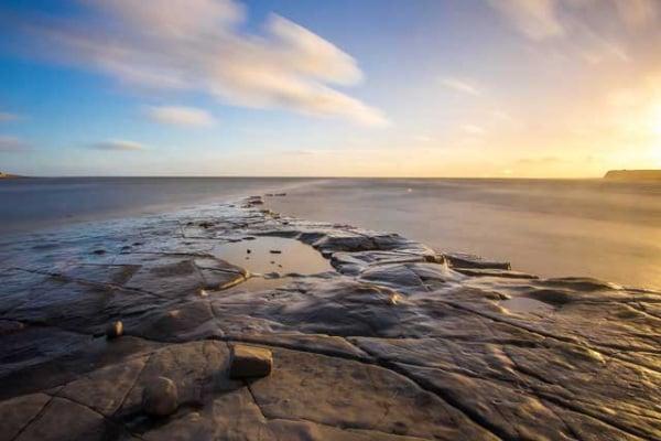 La misteriosa Atlantide è realmente esistita?