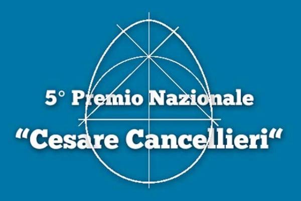 Premio Cesare Cancellieri | Valorizzare professori e studenti delle scuole italiane!