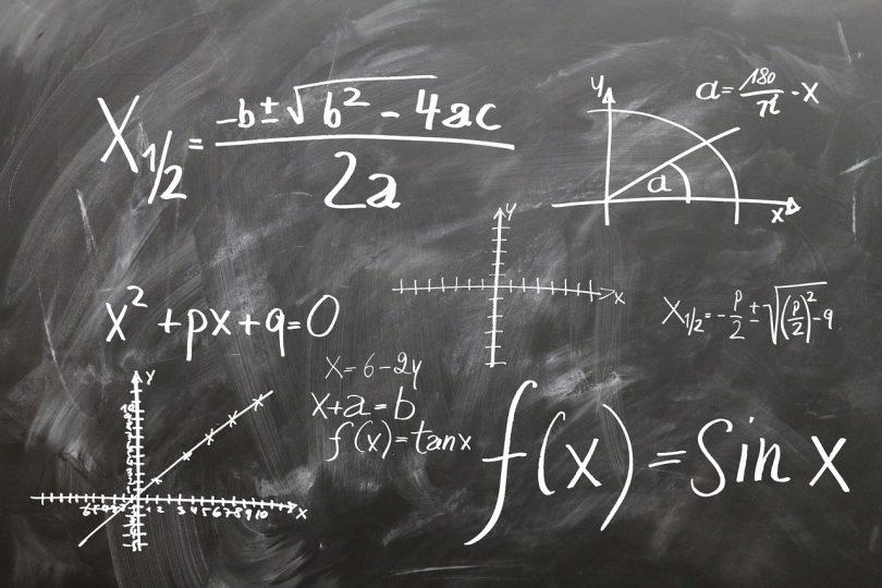 Andiamo alla scoperta della proprietà distributiva delle operazioni