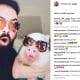 Pig Star, i maialini più famosi di Instagram! / Image 2