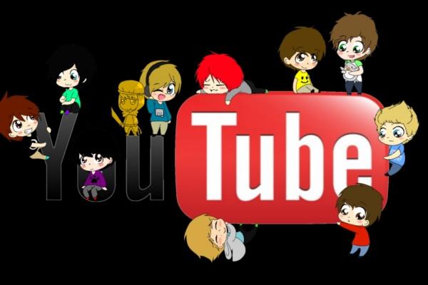 Come si diventa famosi su YouTube: 7 consigli da seguire