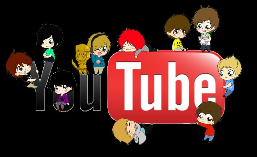 Professione Youtuber: ecco come guadagnano le star del Web!