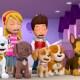 Le avventure dei cuccioli di Paw Patrol al cinema dal 22 dicembre all'8 gennaio / Image 1