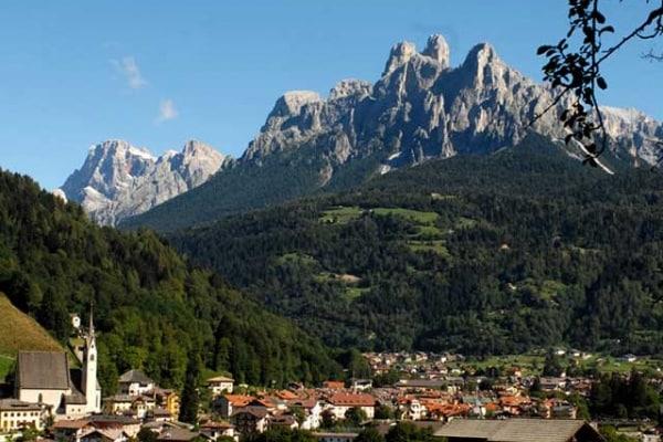 Lo sapevi che | Qual è il comune più piccolo d'Italia?