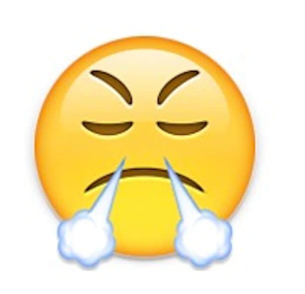 Emoji Ambigue Qual è Il Vero Significato Focus Junior