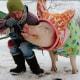 Pig Star, i maialini più famosi di Instagram! / Image 1